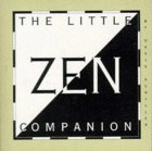 The Little Zen Companion, by David Schiller